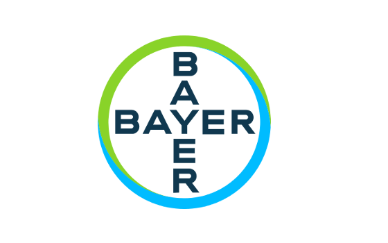 LEO Pharma completes the acquisition of Bayer's prescription
