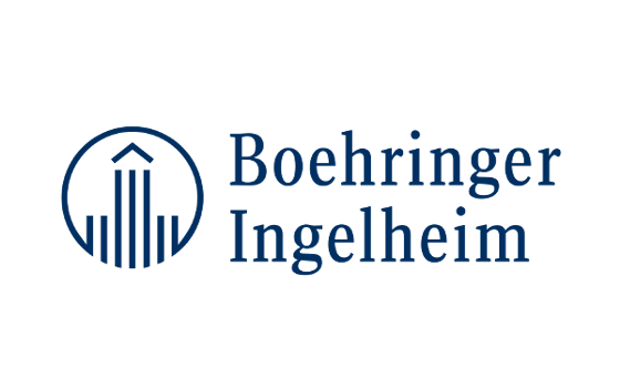 Boehringer Ingelheim enhances oncology R&D with novel MacroDel