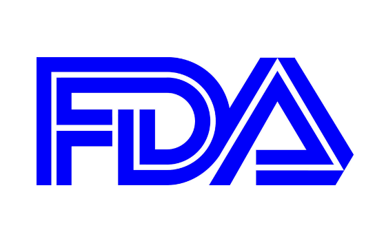 FDA permits marketing of first medical device for treatment of ADHD