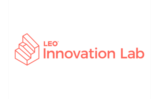 LEO Innovation Lab