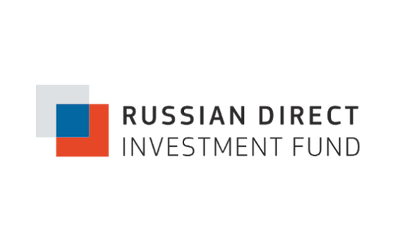 Russian Direct Investment Fund (RDIF)
